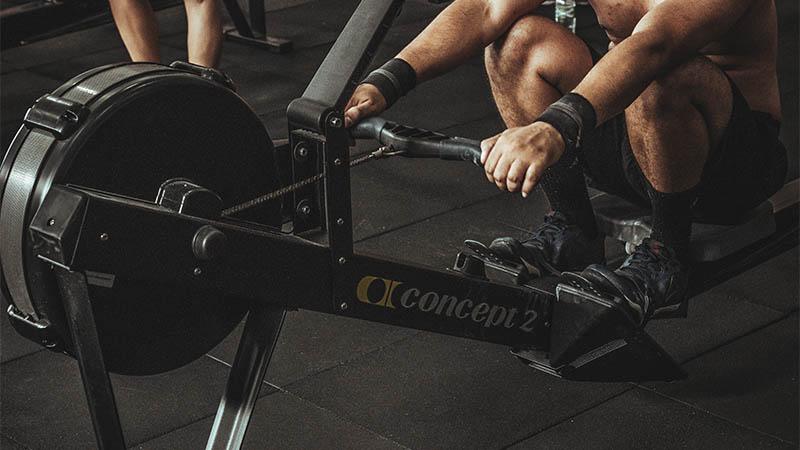 Puls og træning |Find din max puls