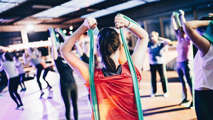 Opnå et succesfuldt vægttab – Tre gode råd